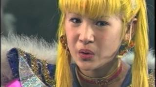 SM Musical VHS 2005 - Shin Kayuga Shima Densetsu Kaiteiban Omake