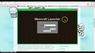 getlinkyoutube.com-como baixar minecraft 1.5.2 da craftlandia