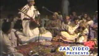 getlinkyoutube.com-Molla Kamalhaan Baluch - Baluchi Diwaan 6
