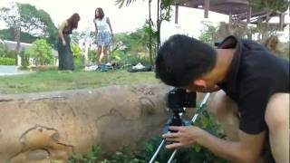 getlinkyoutube.com-DIY Camera slide