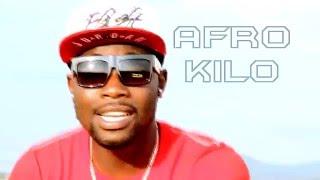 Afro Kilos.... Galu j YadoOfficial HDVIdeo