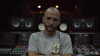 Noah '40' Shebib on producing Drake | Native Instruments