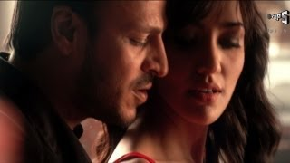 getlinkyoutube.com-Thoda Thoda... Piya Na Mane Mera Jiya - Jayantabhai Ki Luv Story I Vivek Oberoi & Neha Sharma