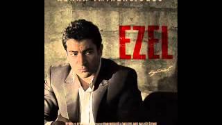 getlinkyoutube.com-EZEL Music Action