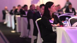 Claims Conference 2015