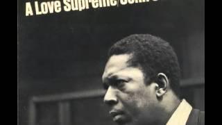 getlinkyoutube.com-1964 - John Coltrane - A Love Supreme