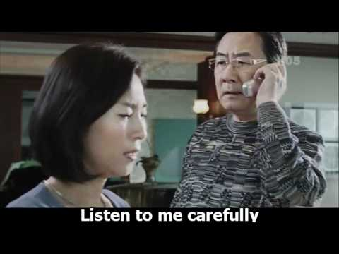 [HD] [ENG SUBBED] NINETEEN (19) KOREAN MOVIE Part 5/8