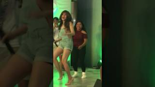 Starving= LOiSA ANDALiO @EverMall Commonwealth