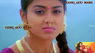 Shriya Saran Extreme Edited HOt NaveL anD BoObs
