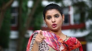 getlinkyoutube.com-Bangla Natok Ek Mutho  Valobasha | এক মুঠো ভালোবাসা  | By Anonno Emon, sabnam faria, Mausumi mau