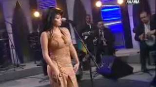 getlinkyoutube.com-lagu arab sexy Marwa