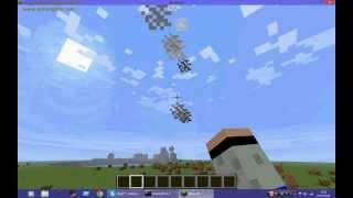 getlinkyoutube.com-o primeiro video do canal (mod ICBM) minecraft 1.5.2
