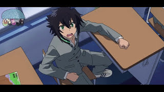 getlinkyoutube.com-Anime Vines WOW!DAMN! #81