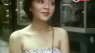 getlinkyoutube.com-Idy Chan Yuk-Lin 陳玉蓮 @ 1977-1988 MV