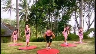 getlinkyoutube.com-Fresh & Fun ANTV at Hawaii a Club Bali Resort Anyer Eps.38Seg1