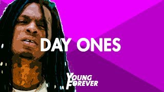 "getlinkyoutube.com-Dae Dae x London On Da Track x Young Thug Type Beat - ""Day Ones"" 