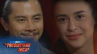 FPJ's Ang Probinsyano: Week 141 Recap