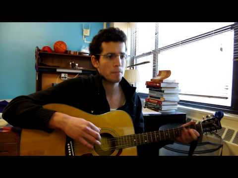 Little Things - Guitar Lesson - One Direction (NO CAPO EASY BEGINNER LESSON)