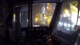 getlinkyoutube.com-North Sea supply vessel