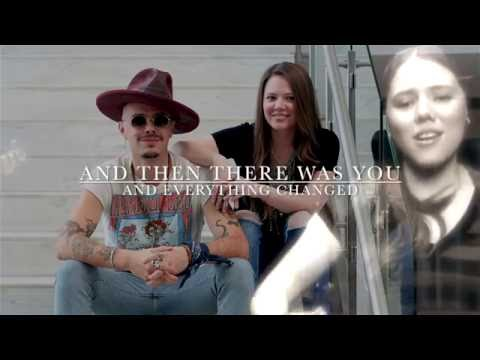 And Then There Was You de Jesse Y Joy Letra y Video