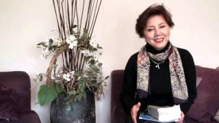 getlinkyoutube.com-セミナー 隠された聖書の国 日本