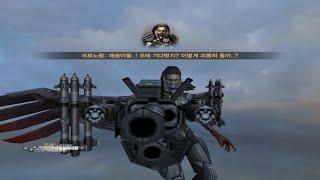 getlinkyoutube.com-[CSO] Zombie Scenario 5 - Chapter 4 (Final): Last Ride