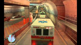 getlinkyoutube.com-paramedic mod GTA 4 [PC]  by Team-Neo