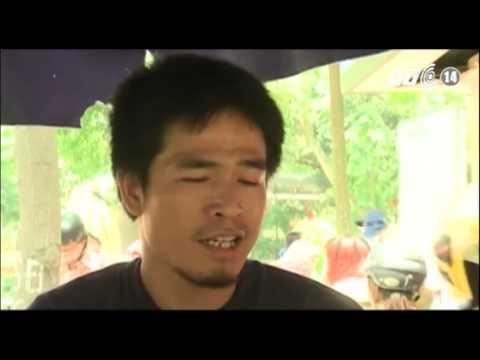 Hà Nội: Giá vé gửi xe tại vườn thú thủ lệ cao gấp 3 lần quy định