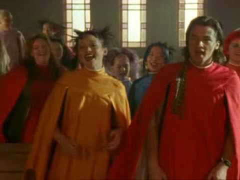 abe messiah de the tribe Letra y Video