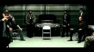 getlinkyoutube.com-Poppin' Them Thangs (West Sider MC Remix) - Notorious B.I.G. ft. Eazy-E & G-Unit - Music Video