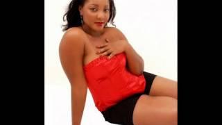 Yinga Boy-Majonzi