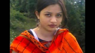 getlinkyoutube.com-bhojpuri song 2016 pankaj kumar mp3