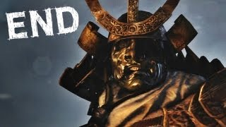 getlinkyoutube.com-Tomb Raider Ending / Final Boss - Big Oni - Gameplay Walkthrough Part 29 (2013)