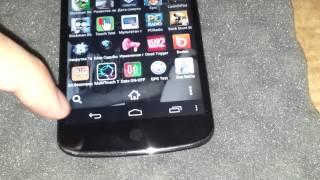 getlinkyoutube.com-Not working Touch screen Nexus 4