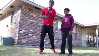 getlinkyoutube.com-Madd Marvin - Everybody Divin (Official Music Video)
