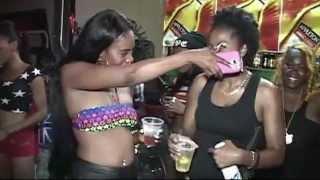 getlinkyoutube.com-Bikini Sundayz Street Party....Aug 25,2013