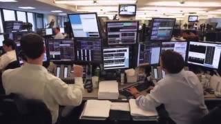 getlinkyoutube.com-Les Nouveaux Loups de Wall Street (Documentaire)