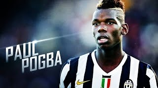 getlinkyoutube.com-Paul Pogba - Best Longshot Goals Ever - HD