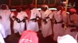 getlinkyoutube.com-زامل وقزوعي لقبيلة السلاطين ولد عمر سنحان قحطان قبل ثلاثين سنه HD