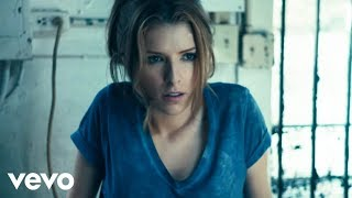 STAR song test: Anna Kendrick's cup trick from 'Pitch Perfect'