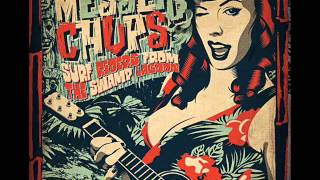 getlinkyoutube.com-Messer Chups - Surf Riders From The Swamp Lagoon (Full Album)