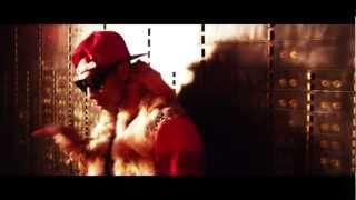 Tyga - Bitch Betta Have My Money (ft. YG & Kurupt)