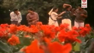 Kannada Old Songs   Chilipili Enuthali   Shruthi Kannada Movie Songs
