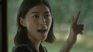 getlinkyoutube.com-【マジすか学園5】衝撃の最終話【予想】
