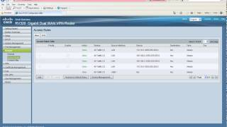 getlinkyoutube.com-RV320 and RV325 Router Basic Configuration Tutorial