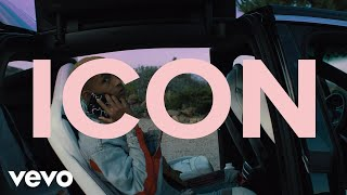 Jaden Smith - Icon