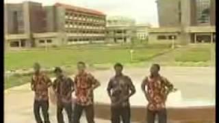 getlinkyoutube.com-Mr Ibu - This Girl(Official Video)(240pixels)(@LowBalGh)