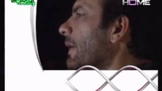 Resham Se Resham - Episode 16 - 15th August 2012 Part 1