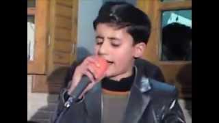 getlinkyoutube.com-pashto new tappy 2015