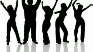 getlinkyoutube.com-balli di gruppo mix